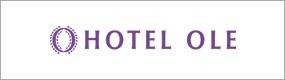 ホテルオーレ